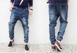 Mens Casual Jeans 04