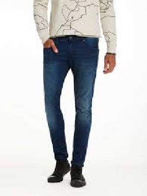 Mens Casual Jeans 05