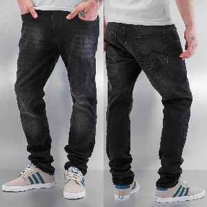 Mens Casual Jeans 06