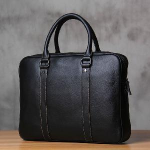 Laptop Black Bag