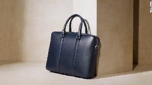 Laptop & Luggage Bags