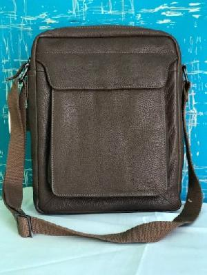 Mens Sling Bag 03