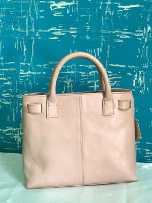 Rosa-Small Tote Bag