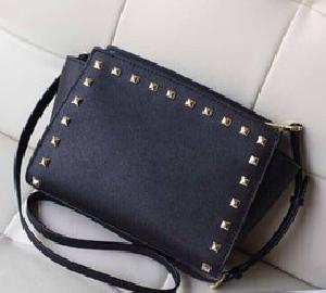 Stud Collection Sling Bag