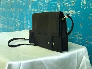 Swedish Style Sling Bag Woman