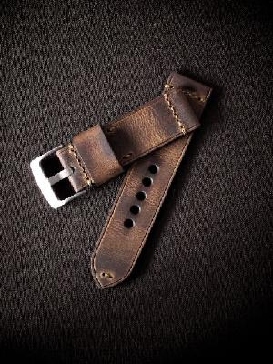 Watch Strap Collection