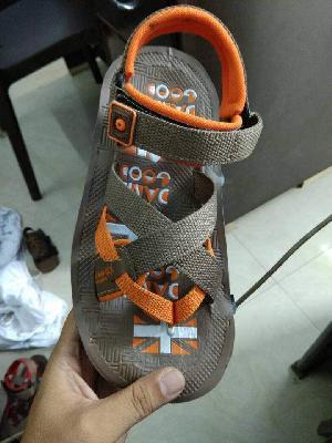 Sandal Niwar