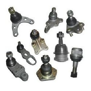 Ball Suspension Joints 02