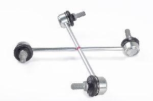 Stabilizer Bar & Link Assembly 01