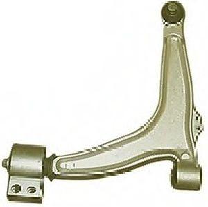 Suspension Arms 06