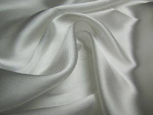 Viscose Satin Fabric