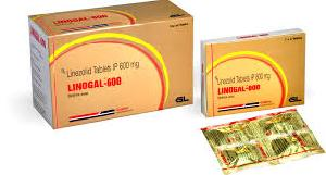 Linogal 600