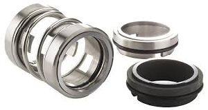 Mechanical Seals 03