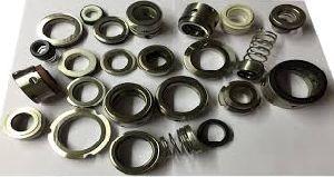 Mechanical Seals 06