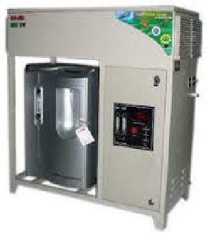 Ozone Generator 04