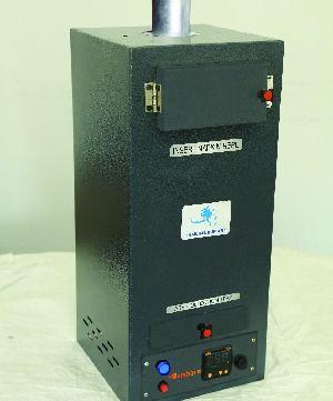Sanitary Napkin Incinerator HB 100