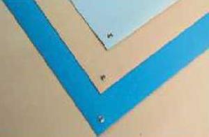 Antistatic PVC Flooring Sheet