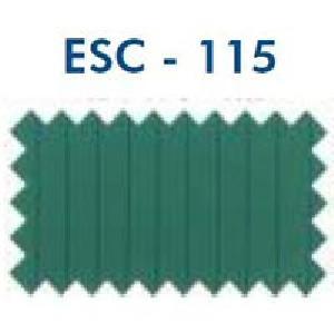 ESC - 115 Clean Room Fabric