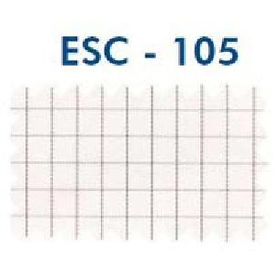 ESC - 105 Clean Room Fabric