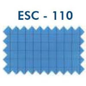 ESC - 110 Clean Room Fabric