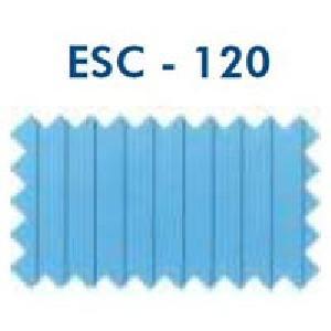 ESC - 120 Clean Room Fabric