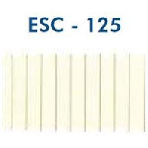 ESC - 125 Clean Room Fabric