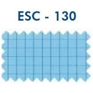 ESC - 130 Clean Room Fabric