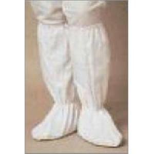 Standard Fabric Booties