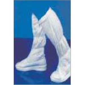 Standard PVC Booties