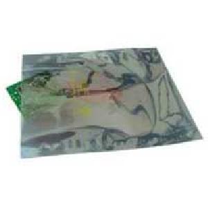 Static Shielding Packaging Bags