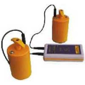 Surface Resistivity Meter (100V)