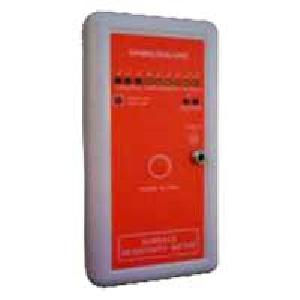 Surface Resistivity Meter (9V)