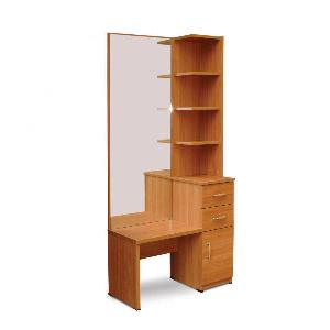 Wooden Dressing Table 01