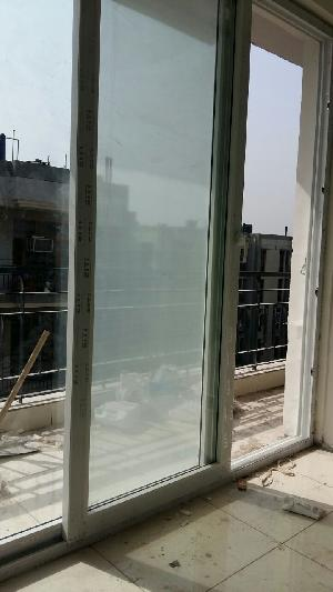 UPVC Casement Windows 03