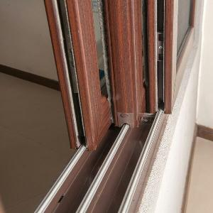 UPVC Casement Windows 06