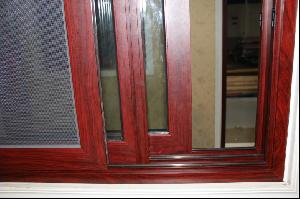 UPVC Casement Windows 10