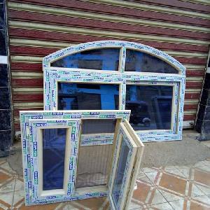 UPVC Casement Windows 18