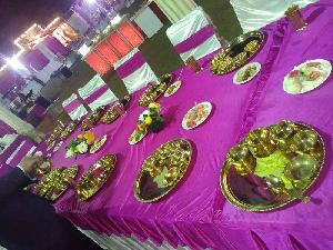Catering Service 01
