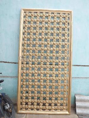 Fiber Wall Panel 03