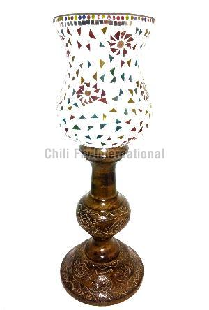 Lamp and Lantern 05