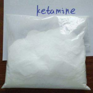 Ketamine Powder