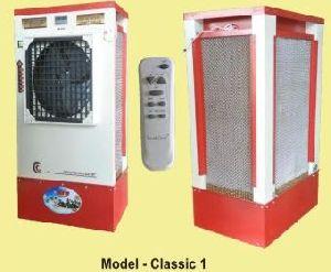 Model-Classic 01