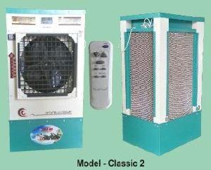 Model-Classic 02