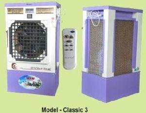 Model-Classic 03