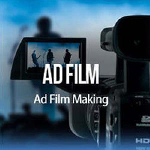 AD Film Making Services