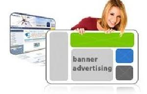 Banner Advertisement Services