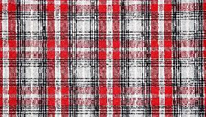 Dyed Yarn Fabric 02
