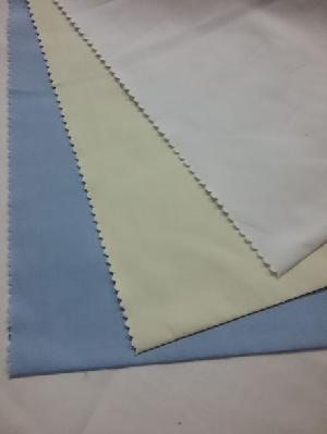 Cotton and TC Poplin Fabric