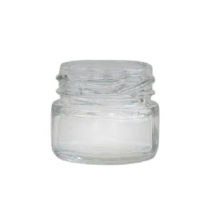 30 Gram Honey Glass Jar