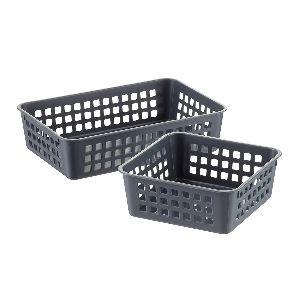 Plastic Basket 05